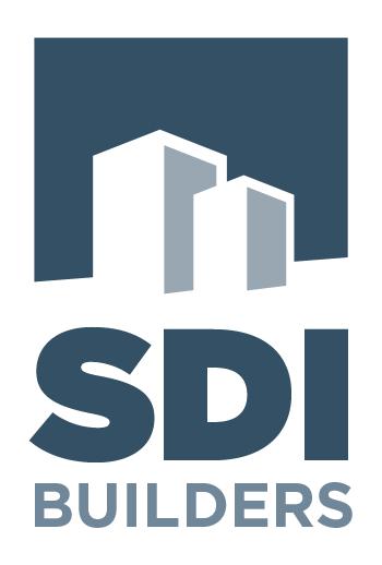 SDI Builders